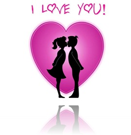 Nubia_group_Valentine_095-011
