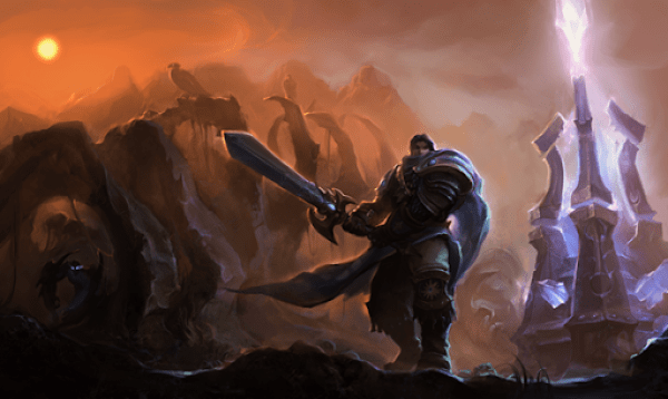 League of Legends Dominion Garret.jpg