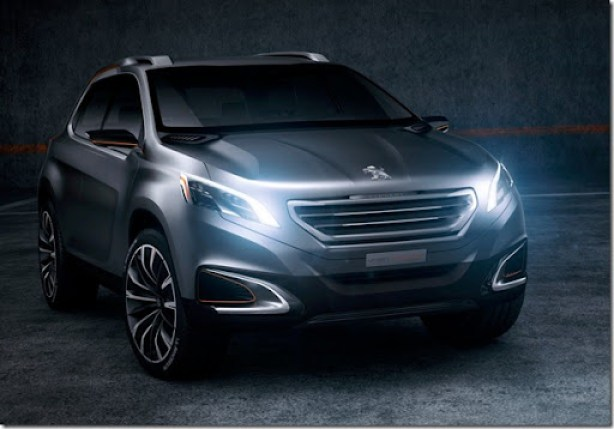 peugeot-urban-crossover-concept002