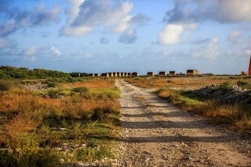 Bonaire-slave-capanne-7