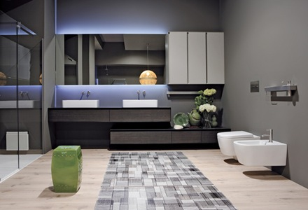 lavabos-inodoros-de-diseño-moderno-antonio-lupi