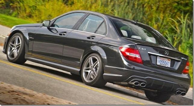 Mercedes-Benz-C63_AMG_2012_1280x960_wallpaper_1e