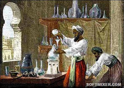 physician-caliphs_v3
