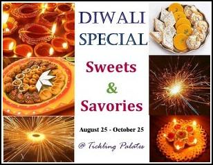 [Diwali-Special4.jpg]