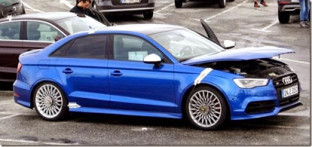 Audi-RS3-sedan-test-mule-MQB-8V-001