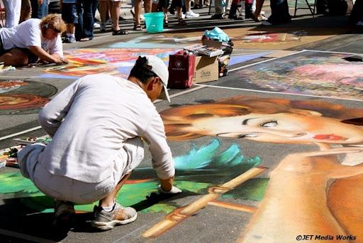 sarasota-chalk-festival-17