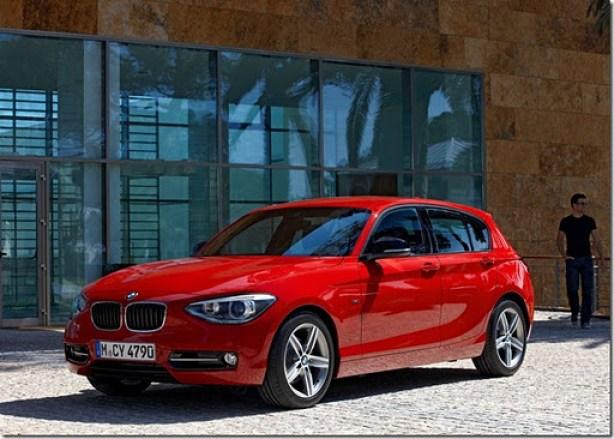 BMW-1-Series_2012_1600x1200_wallpaper_12