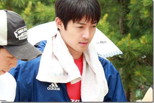 hwangkwang (12)