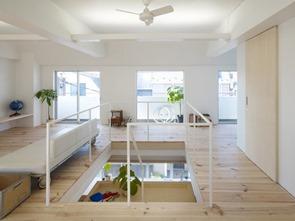 casa-de-diseño-japones