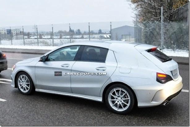 2015-Mercedes-Benz-CLA-Shooting-Brake-4[2]