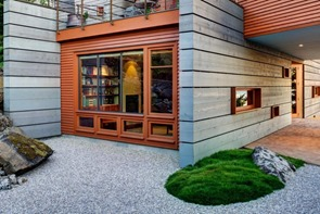 fachada-hormigon-y-madera-casa-san-juan-cliffside