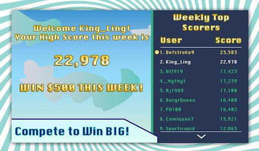 Ocean:Impossible Pro screenshot 11
