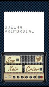 Gerador de Nomes de Banda screenshot 5