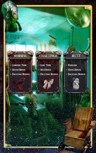 Horror Game: Escape Hospital screenshot 10
