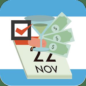 download Event Expenses apk