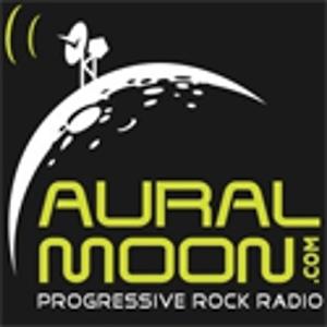 download Aural Moon Radio apk