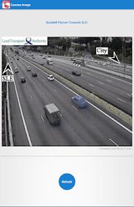SINGAPORE LIVE TRAFFIC screenshot 15