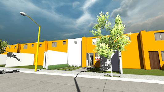 Arquitectura Virtual screenshot 14