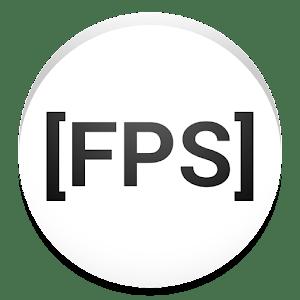 Bits FPS Cap