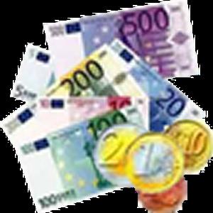 Money counter (beta)
