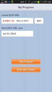 CML Monitor screenshot 5