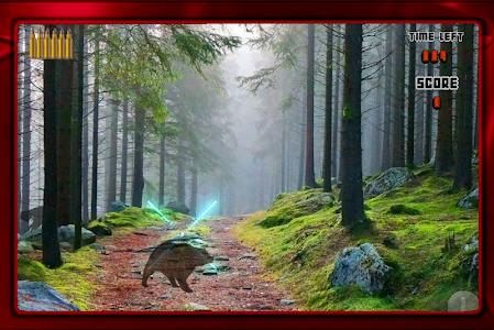 Black Bear Hunter screenshot 4