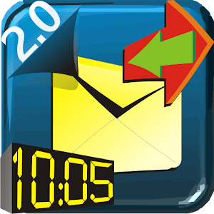 SMS Manager 2.0