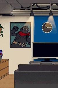 Escape: Never-ending Feelings screenshot 2