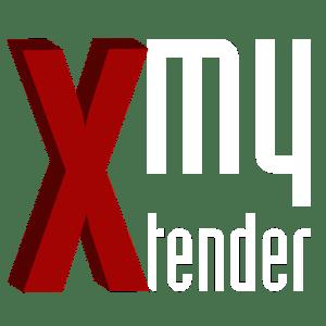 MyExtender PRO