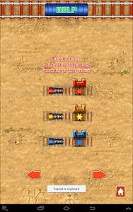 Addictive Wild West Rail Roads screenshot 13