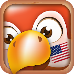 app Learn English