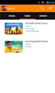 SivaKarthikeyan screenshot 6