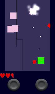 Very Violent Square screenshot 0