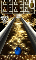 3D Bowling - screenshot thumbnail 08