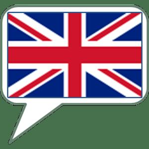 SVOX UK English Oliver Voice