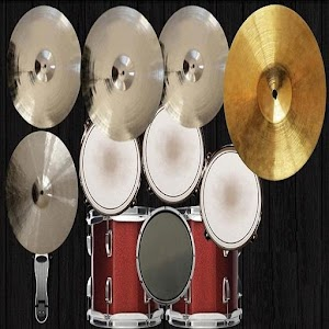 download Real Drums apk