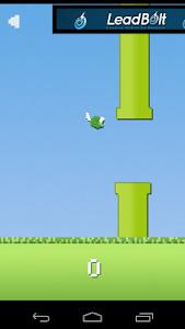 Floppy Bud screenshot 2