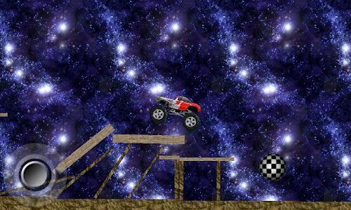Wheelz - Free Edition screenshot 3