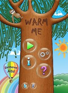 Warm Me screenshot 6