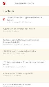 TaschenDoc screenshot 0