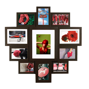 Photo Frames - Android Apps on Google Play