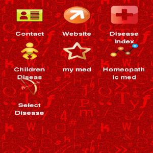 Homeo Doctor