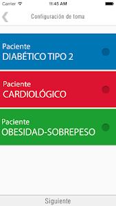 Craveri.Metab screenshot 12