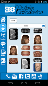 My Orthodontist screenshot 3