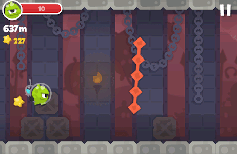 1001 Games - VIP screenshot 4