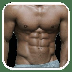 Slow Carb Diet