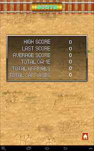 Addictive Wild West Rail Roads screenshot 12