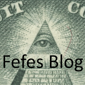 Fefe's Blog Fan-App