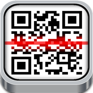 QR Reader for Android - Android Apps on Google Play