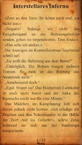 Der Erbe der Zeit: Special Ed. screenshot 4